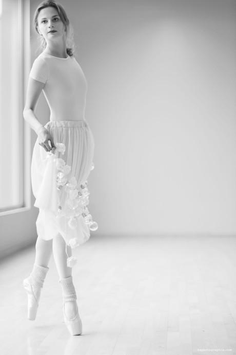 Ballerina-90.jpg