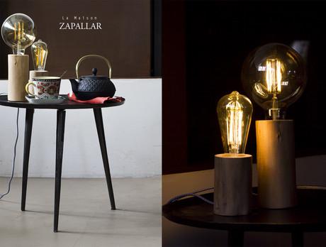 Zapallar-mai-deco-2019-composition-3.jpg