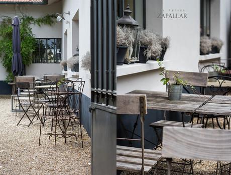 Zapallar-juin-2019-soldes-composition-11