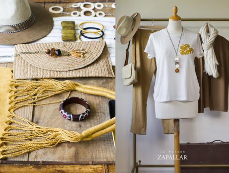 Zapallar-mai-mode-2019-composition-1.jpg