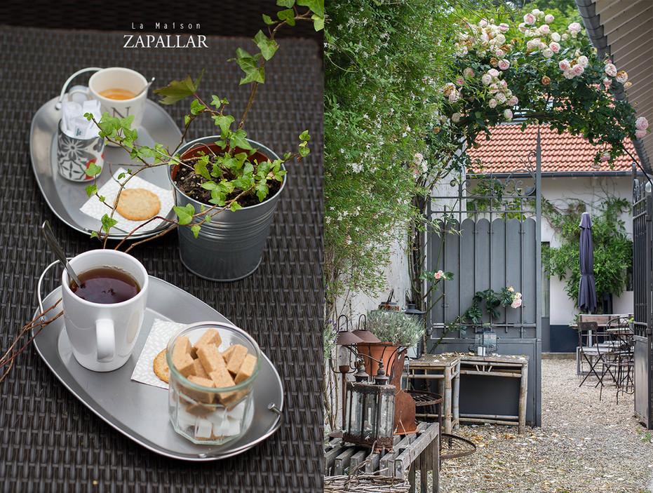 Zapallar-juin-2019-soldes-composition-9.