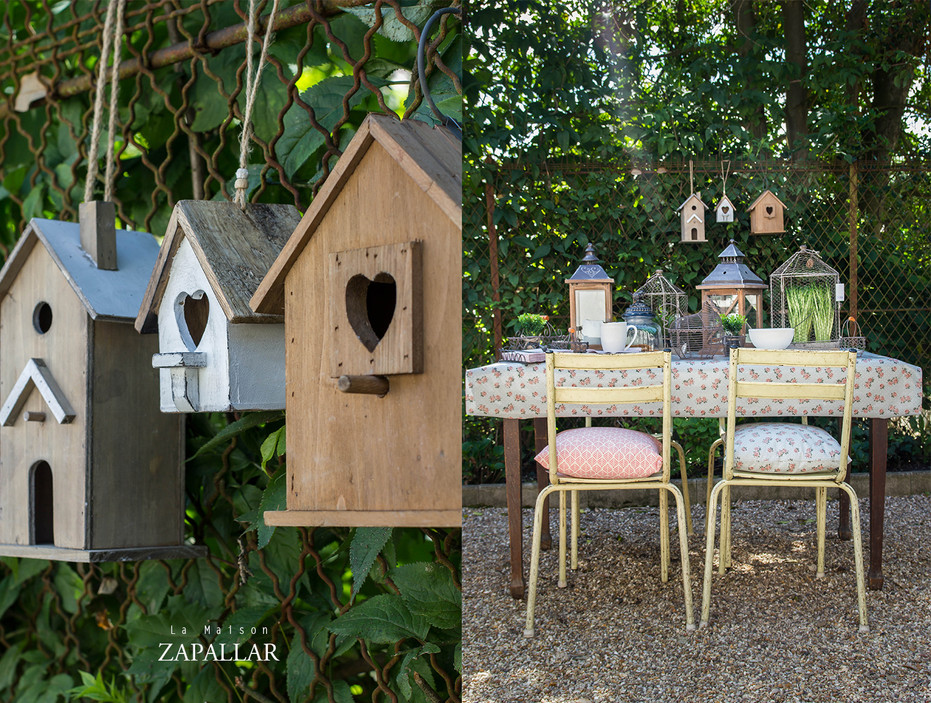 Zapallar-juin-2019-soldes-composition-2.