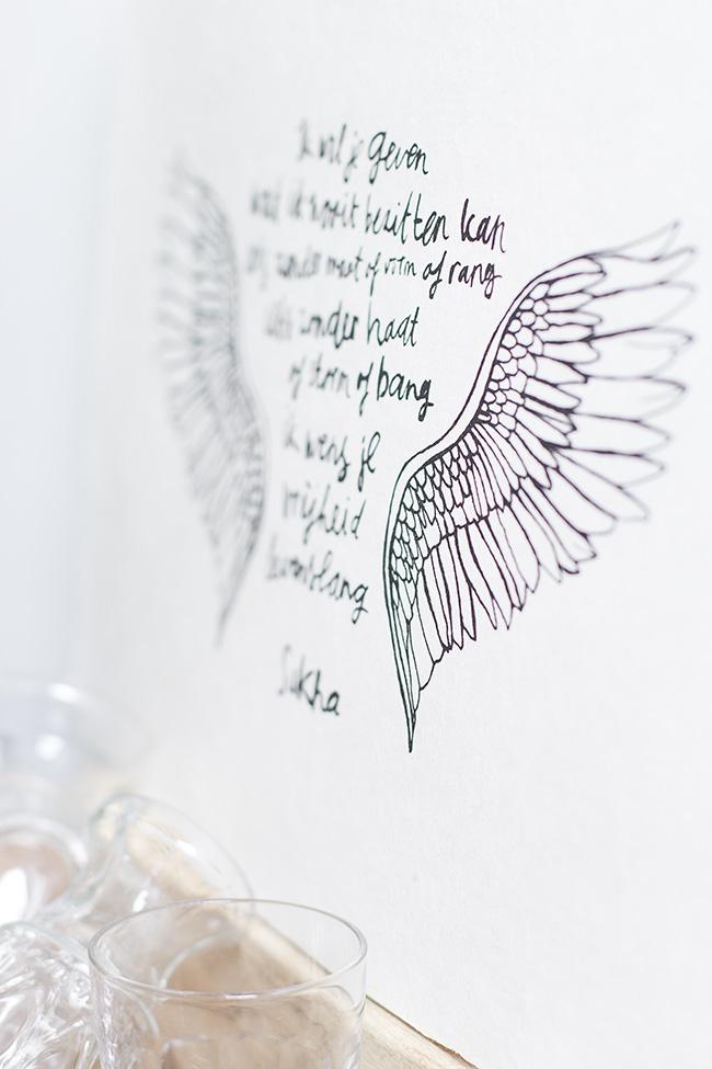 Belles phrases ksphotographie.com
