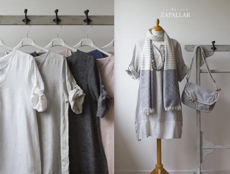 Zapallar-avril-mode-2019-composition-7.j