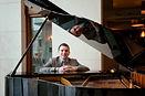 Wedding Pianist Ireland