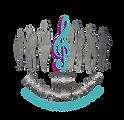 Logo_tribetone-01.png