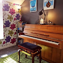 piano lessons, piano lessons galway, piano teacher, piano teacher galway, music lessons, music teacher, piano tuition, piano galway
