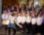 Chor,Irish Choir, The TribeTones,Galway Wedding Choir, Galwy Weddng Music, Galway Pianist, pianist, piano,wedding pianist, wedding piano payer, pianoteacher, wedding ceremony music, wedding drinks rececption, Dublin pianit, wedding musicin, wedding singer, church music, piano player