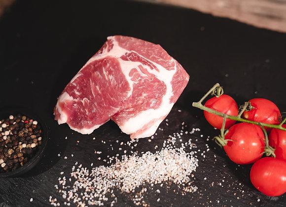 西班牙Batalle杜洛克豬梅肉扒 [切件](約250g)