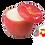 Thumbnail: 蘋果雪葩