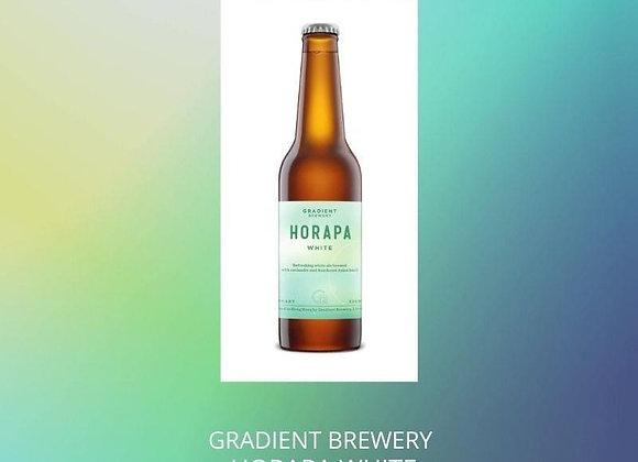 Horapa White 九層塔比利時小麥啤
