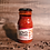 Thumbnail: Loyd Grossman 煙肉番茄醬