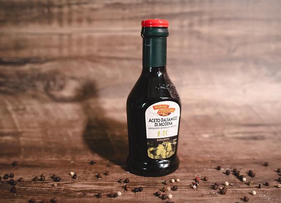 Monari Federzoni意大利有機黑醋
