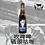 Thumbnail: 吹啤啤 碼頭咕喱Pier Coolier porter ABV: 6%