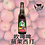 Thumbnail: 吹啤啤 蘋果西打AppleCider ABV: 4%