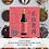Thumbnail: 玫瑰正山普洱啤 Rose & Zhangshan Pu'er Dark Lager ABV: 5.1%