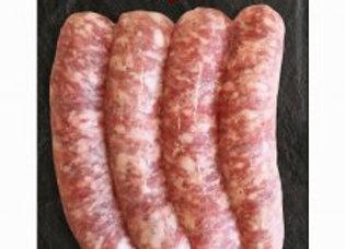 西班牙Batalle杜洛克豚肉腸 (4條裝)