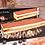 Thumbnail: Délifrance急凍意式千層芝士蛋糕 (Tiramisu)