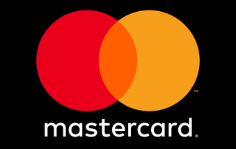 MASTERCARD PLEDGES $500 MILLION TO HELP CLOSE RACIAL WEALTH AND OPPORTUNITY GAP FOR BLACK COMMUNITIE