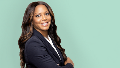 ServiceNow welcomes Nichole Francis Reynolds to head new Global Government Relations team