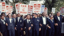 Using Inclusive Capitalism to Make Martin Luther King Jr.'s Dream Real