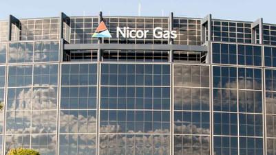 Southern Company Gas Names John O. Hudson, III President and CEO of Nicor Gas