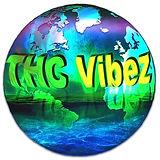 THC Vibez Logo (white).JPG