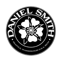 daniel smith watercolor
