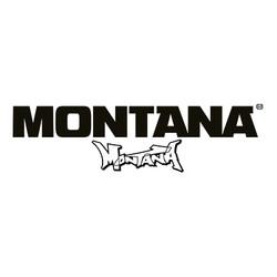 montana marker square