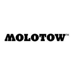 molotow logo square
