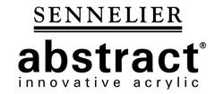sennelier abstract logo