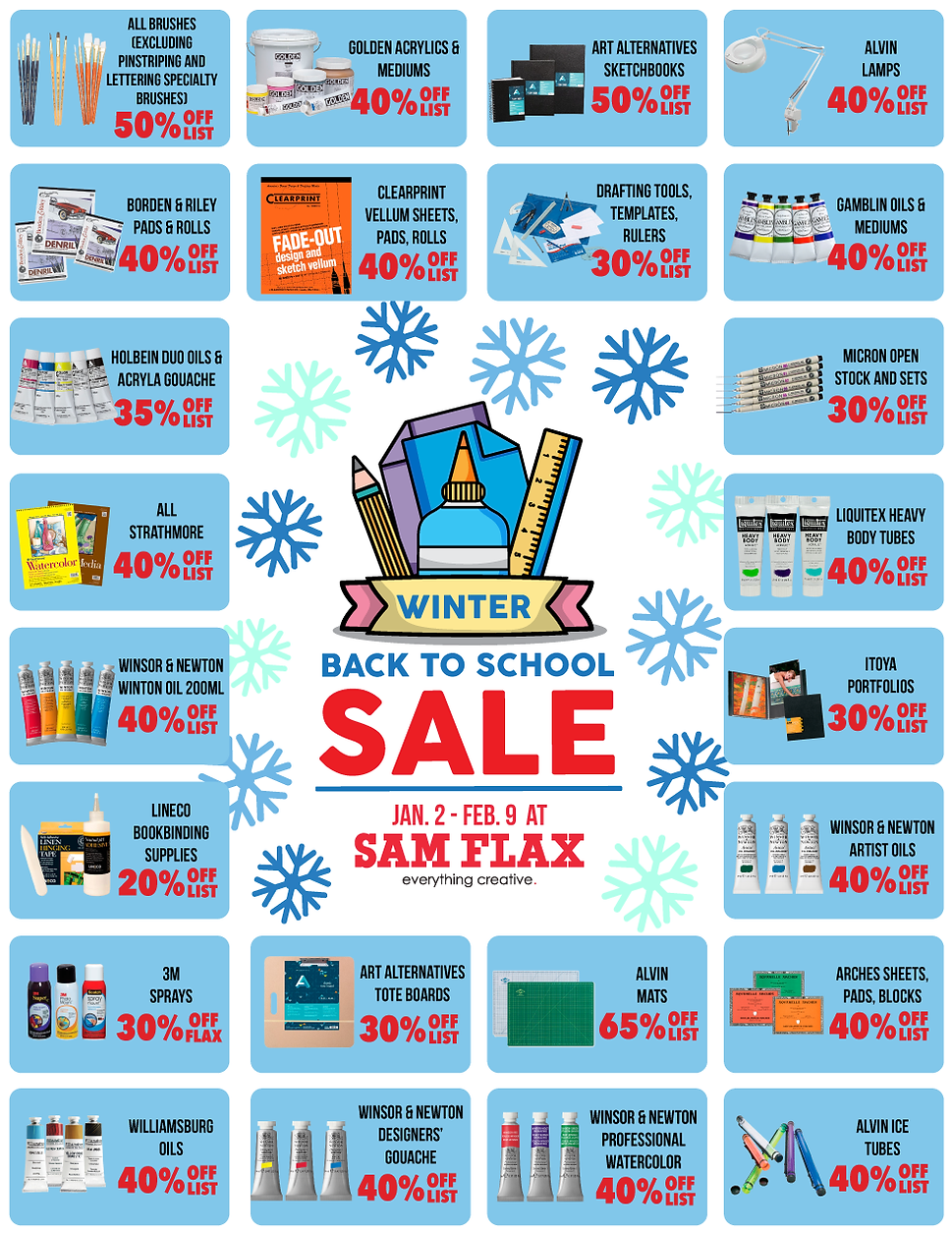 winter-bts-flyer-web-01.png