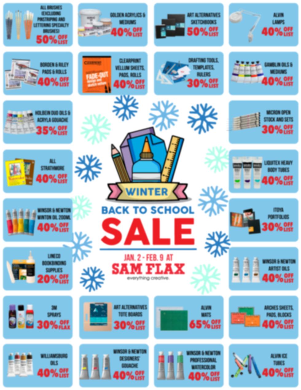 winter-bts-flyer-web-01.png