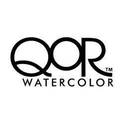 qor watercolor