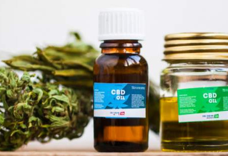 Alphagreen plans to be the Farfetch or Etsy of medical cannabis and CBD