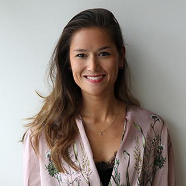 Olivia Ferdi (headshot).png