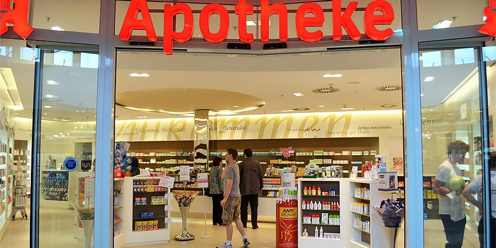 Takeaways on the German Medical Cannabis Market