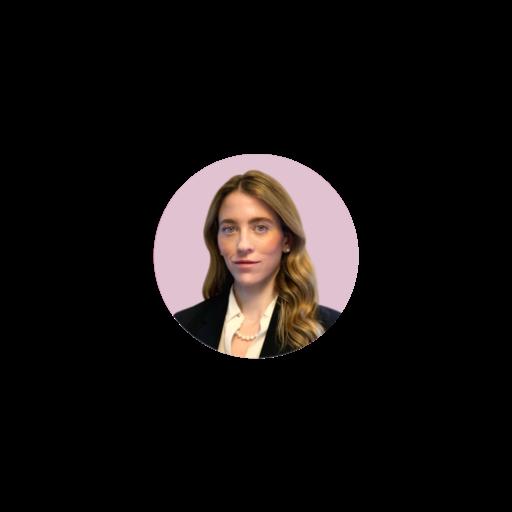 Emma Brown: Business Development