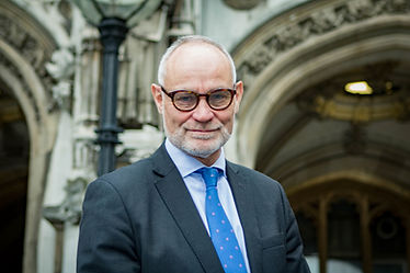 Crispin Blunt MP - Profile Picture.JPG