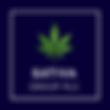 Sativa-GROUP-Logo.png
