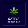 Sativa-GROUP-Logo.png