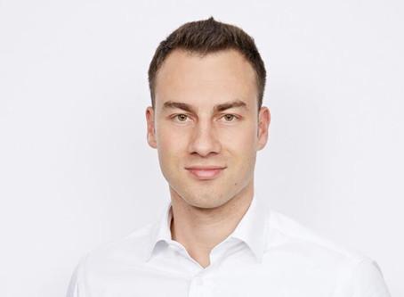 UK-based online CBD marketplace Alphagreen raises £500k