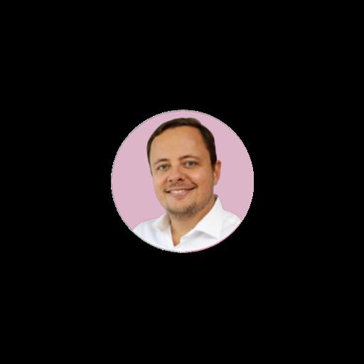 Alexey Bronov: Chief Medical Officer