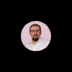 Andrii Nikolaev: Fullstack Developer