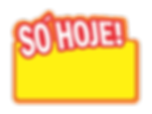 phpThumb_generated_thumbnail.png