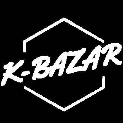 k-bazar.png