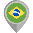 brazil-pngrepo-com.png