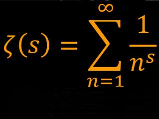 La función Z de Riemann