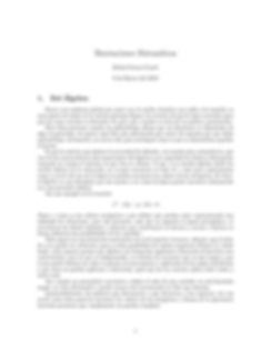 disertaciones-1.jpg