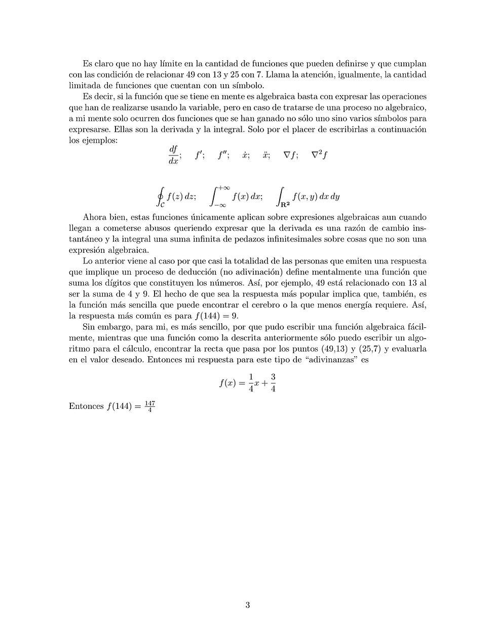 disertaciones-3.jpg